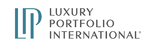 Luxury Portfolio(Main Office)