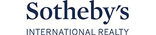 Sotheby's International Realty (Main)