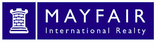 Mayfair International Realty