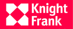 Knight Frank International (207521)